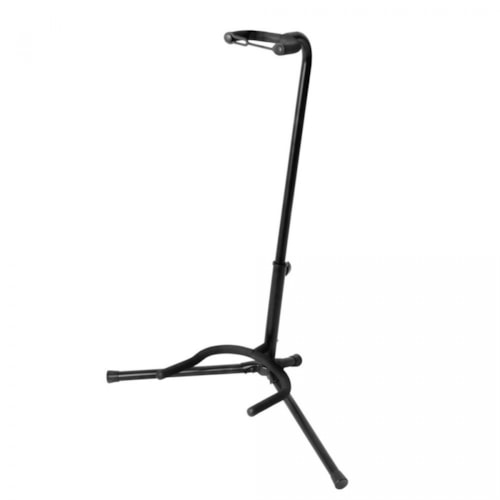 On-Stage Stands Acoustic Guitar Bundle