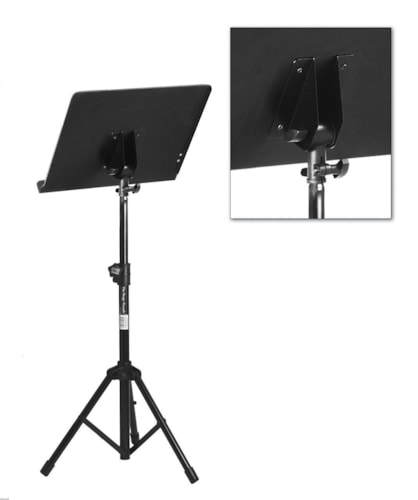 On-Stage Stands Conductor Stand