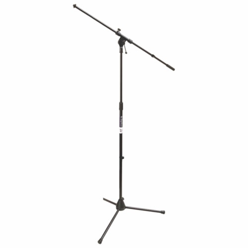 On-Stage Stands Euroboom Microphone Stand