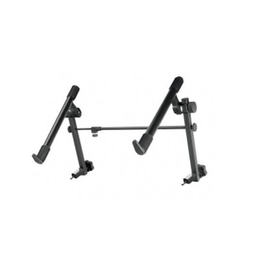 On Stage Stands Universal 2nd Tier for Keyboard Stand