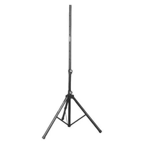 On-Stage Stands Speaker Stand