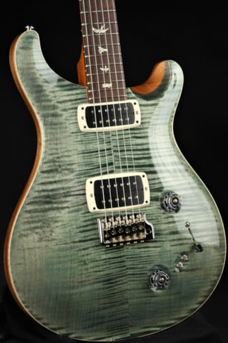 Paul Reed Smith 408 - Trampas Green