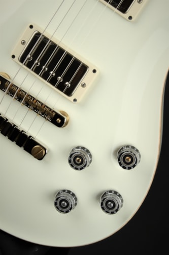 Paul Reed Smith (PRS) McCarty 594 - Antique White