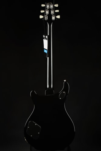 Paul Reed Smith (PRS) S2 McCarty 594 - Black