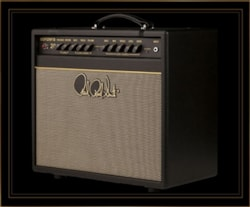 Paul Reed Smith Sonzera 20 Watt 1x12 Combo