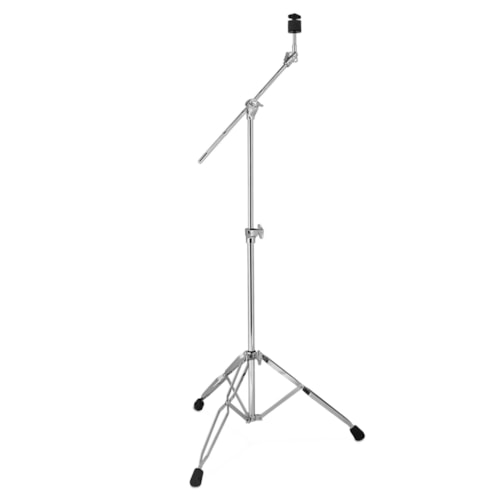PDP 700 Series CB710 Boom Cymbal Stand