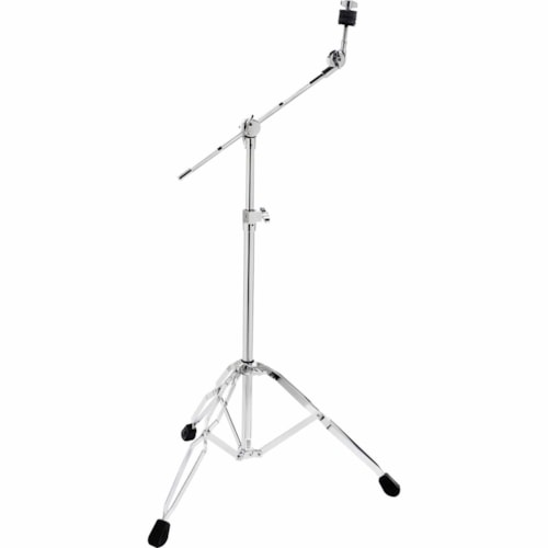 PDP 800 Series Boom/Straight Cymbal Stand