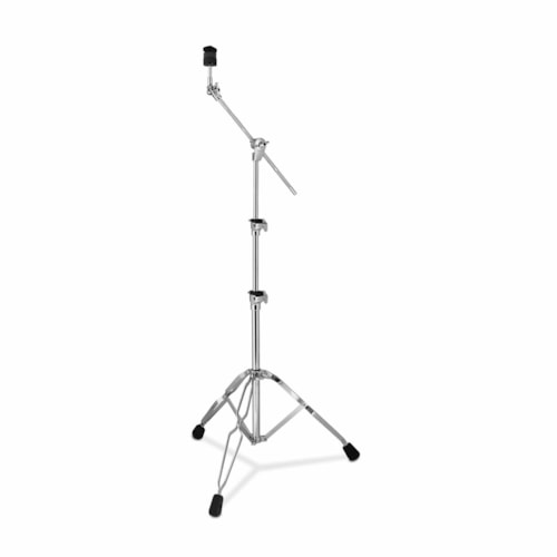 PDP 800 Series CB810 Boom Cymbal Stand