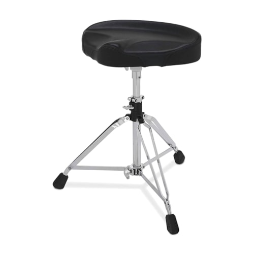 PDP 800 Series DT810T Tractor Seat Drum Throne