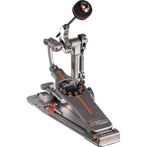 Pearln Direct Drive Single Bass Drum Pedal