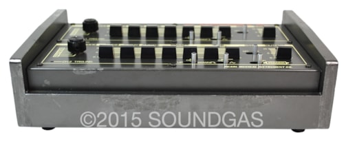 Pearl Syncussion SY-1 Good, $2,345.00