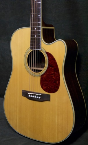 Peerless PD 55CE 810032 Natural, Brand New, Hard, Call For Price!