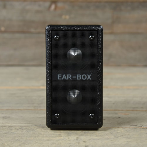 Phil Jones EarBox Mini On Stage Personal Monitor MINT