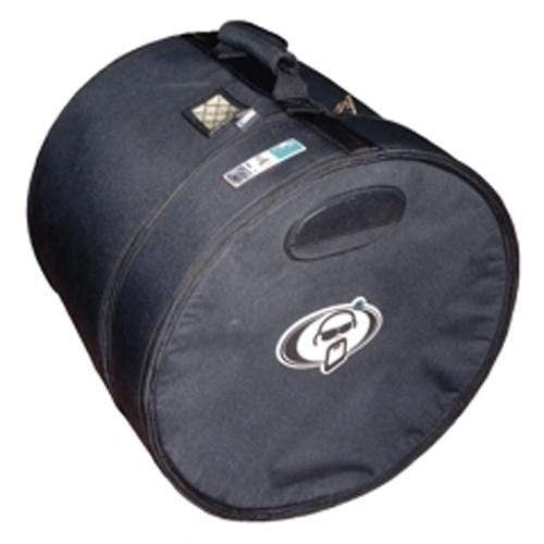 Protection Racket 16x18 Bass Drum Soft Case