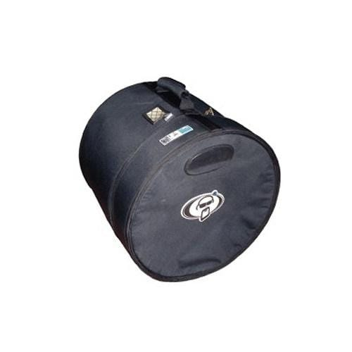 Protection Racket 18x20 Bass Drum Soft Case