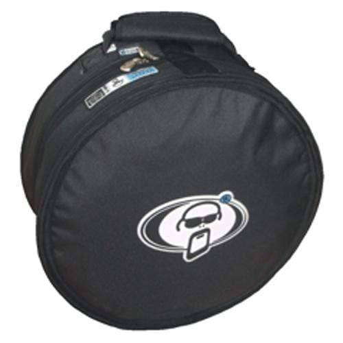Protection Racket 5.5x14 Snare Drum Soft Case