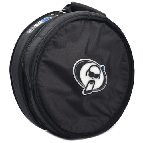 Protection Racket 5x13 Snare Drum Soft Case