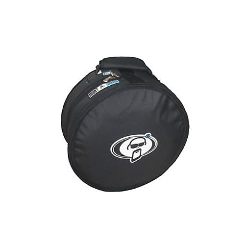 Protection Racket 7x13 Snare Drum Soft Case