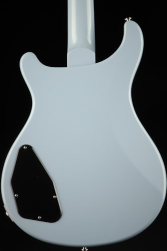 Paul Reed Smith (PRS) S2 McCarty 594 Thinline - Pearl White