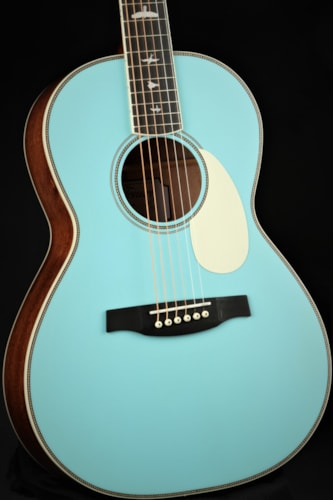 Paul Reed Smith (PRS) Limited Edition SE P20E - Powder Blue