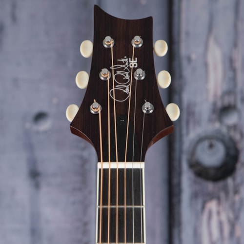 Paul Reed Smith Limited Edition SE P20E Acoustic/Electric, Powder Blue