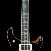 2020 Paul Reed Smith Artist Package McCarty 594 Rosewood Neck
