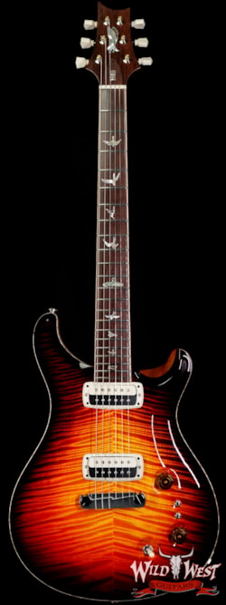 2020 Paul Reed Smith Private Stock # 9194 Paul's 85 Paul's Guitar