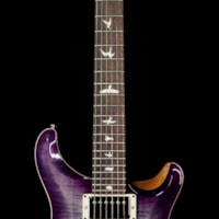 2021 Paul Reed Smith WWG Special Run CE 24 57/08 Pickups