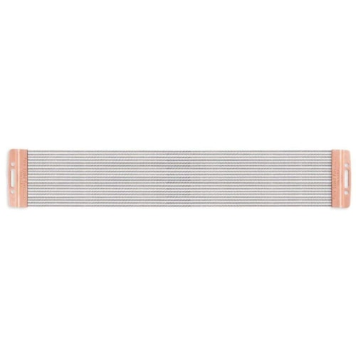 """Puresound Twisted 13"""" 20 Double Strand Snare Wires"""