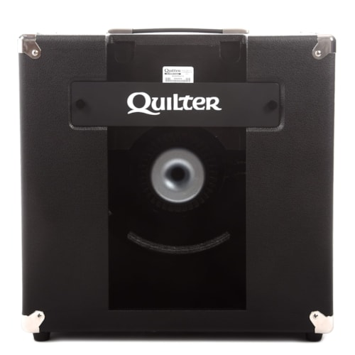 Quilter Labs BlockDock 15 Cabinet