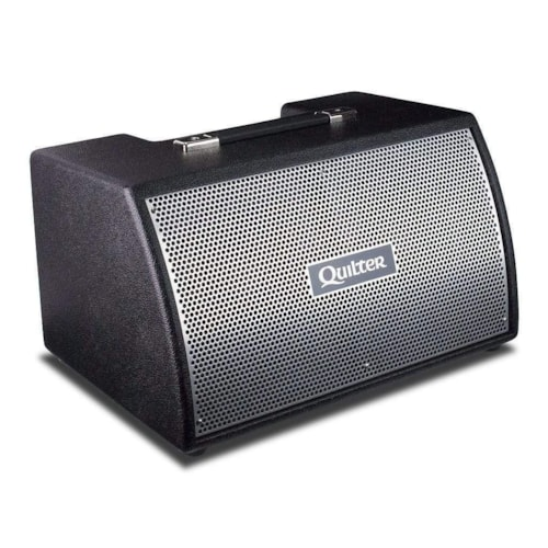 Quilter Labs Frontliner 2x8 Cabinet