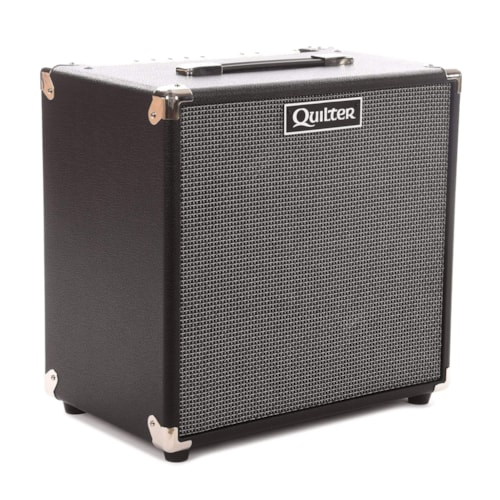 """Quilter Aviator Cub 50W 1x12"""" Combo"""