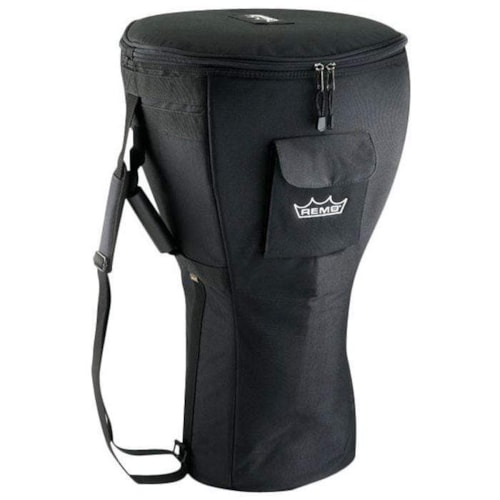 """Remo 12"""" Djembe Bag Deluxe"""