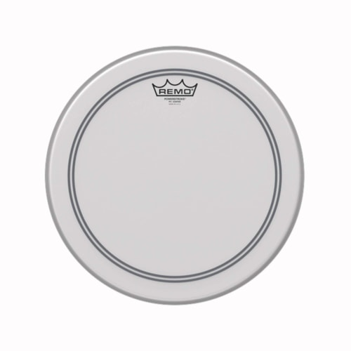 """Remo 13"""" Powerstroke P3 Coated Drumhead"""