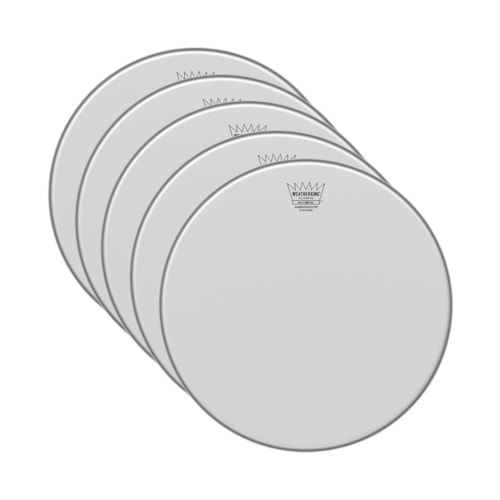 """Remo 14"""" Ambassador Classic Coated Drumhead (5 Pack)"""