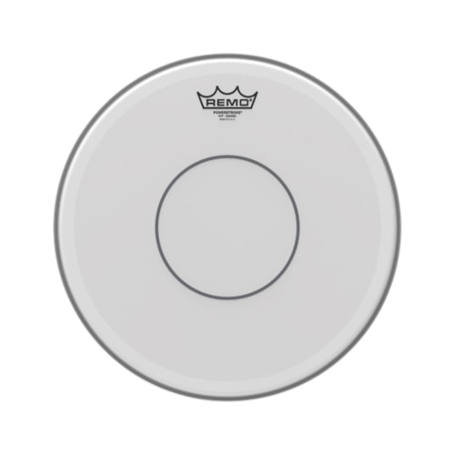 """Remo 14"""" Powerstroke 77 Coated Drumhead"""