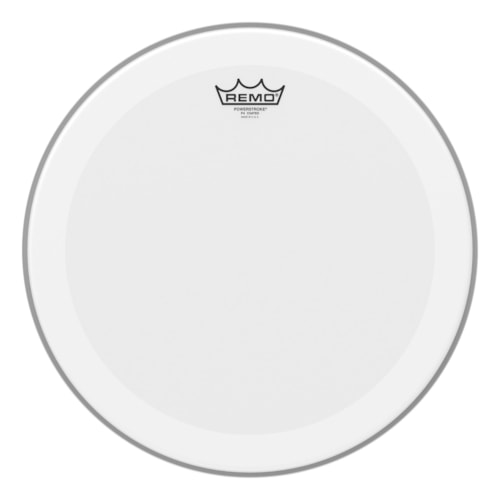 """Remo 16"""" Powerstroke P4 Coated Drumhead"""