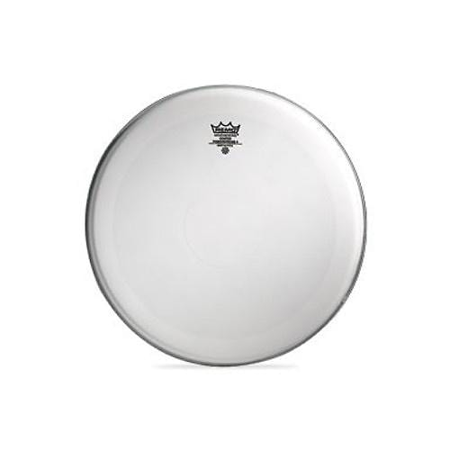 """Remo 24"""" Powerstroke P4 Coated Bass Drumhead"""