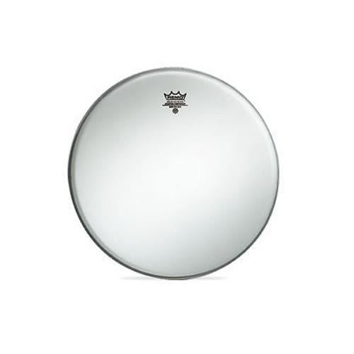"""Remo 26"""" Emperor Coated Bass Drumhead"""