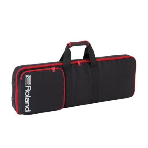Roland CB-GO61KP 61-Key Keyboard Carry Bag for GO-Series Keyboards