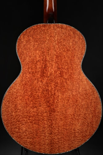 Ryan Grand Soloist Bubinga/NAMM Instrument