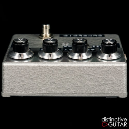 Shin's Music Dumbloid Special Silver Hammer, Brand New, $599.95