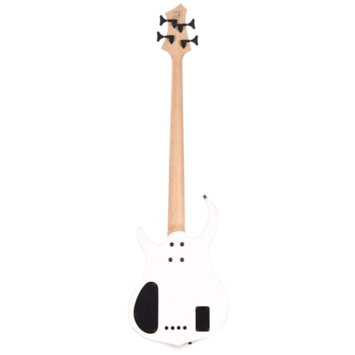 Sire Marcus Miller M2 4-String White Pearl Gloss (2nd Gen)