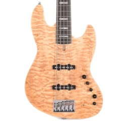 Sire Marcus Miller V9 Swamp Ash/Quilted