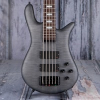 Spector Euro5 LX 5-String Bass