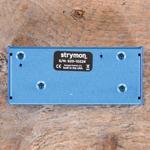 Strymon Ojai R30 High Current DC Power Supply Expansion Kit