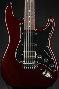 Suhr Limited Edition Classic