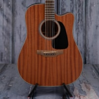 Takamine GD11MCE Dreadnought