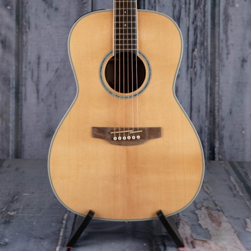 Takamine GY51E Acoustic/Electric, Natural