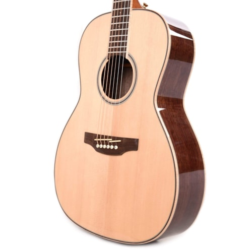 Takamine GY93 New Yorker Natural